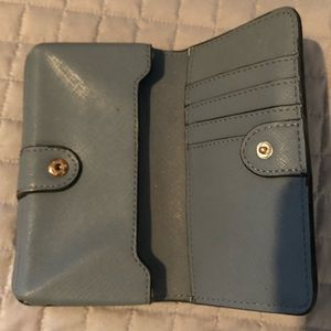 Merona Bags - Wallet / iPhone Case / Card Holder